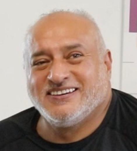 Humberto C
