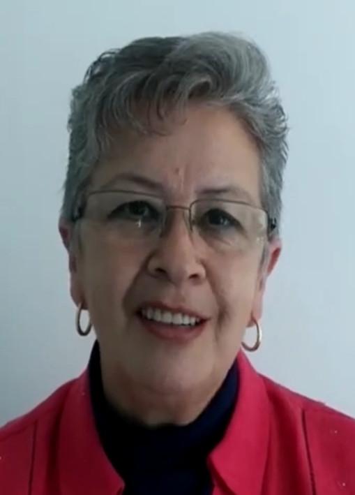 Rosa Maria G.