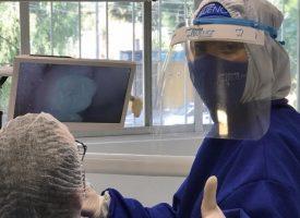 Implantes vs removibles